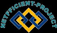 Netfficient-Project